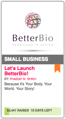 launch better bio